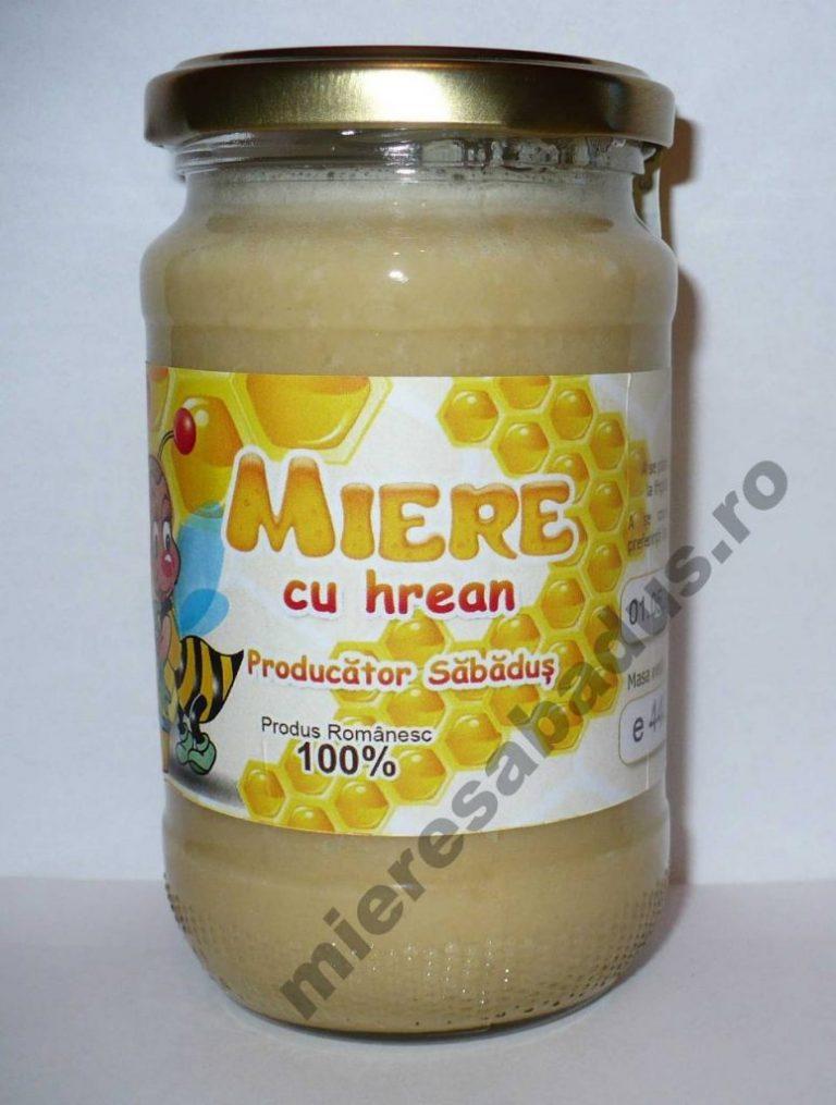 10 Ceaiuri recomandate in cistita,infectie urinara,merisor