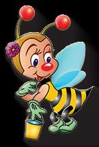 Miere Săbăduș – Produse apicole 100% NATURALE